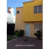 Foto de casa en venta en, la aurora, querétaro, querétaro, 2064592 no 01