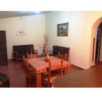 Foto de departamento en renta en, la aurora, saltillo, coahuila de zaragoza, 1312785 no 01