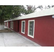 Foto de departamento en renta en  , la aurora, saltillo, coahuila de zaragoza, 2791171 No. 01