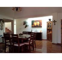 Foto de casa en renta en  , la aurora, saltillo, coahuila de zaragoza, 2961397 No. 01