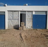 Foto de casa en venta en la barca 535, la ribera, san francisco de los romo, aguascalientes, 1331307 no 01