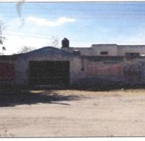 Foto de casa en venta en, la barca centro, la barca, jalisco, 2236458 no 01