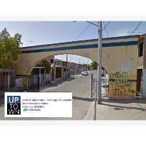 Foto de casa en venta en la barranca 0, pórticos del valle, mexicali, baja california, 0 No. 01