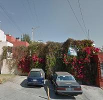 Foto de departamento en venta en la barranca , calacoaya residencial, atizapán de zaragoza, méxico, 3809630 No. 01