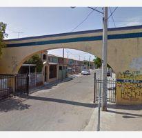Foto de casa en venta en la barranca viv 32, lt 2, mz 1 32, lt 2, mz 1, laguna campestre, mexicali, baja california norte, 2223388 no 01