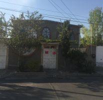 Foto de casa en venta en la bhomenia 28, miguel hidalgo, tláhuac, df, 1673372 no 01