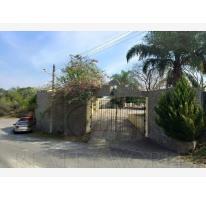 Foto de rancho en venta en  0000, la boca, santiago, nuevo león, 2897618 No. 01