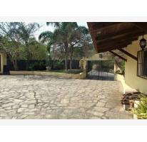 Foto de rancho en venta en la boca 0000, la boca, santiago, nuevo león, 2897618 No. 02