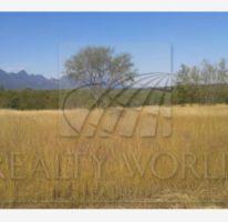 Foto de terreno habitacional en venta en la boca, la boca, santiago, nuevo león, 1610874 no 01