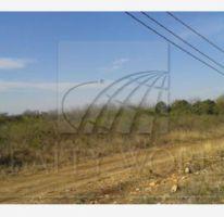 Foto de terreno habitacional en venta en la boca, la boca, santiago, nuevo león, 1642882 no 01