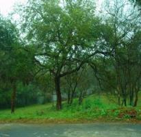 Foto de terreno habitacional en venta en, la boca, santiago, nuevo león, 1070471 no 01