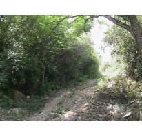 Foto de terreno habitacional en venta en  , la boca, santiago, nuevo león, 1119187 No. 01