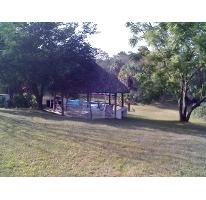 Foto de terreno habitacional en venta en  , la boca, santiago, nuevo león, 1242443 No. 01