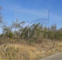 Foto de terreno habitacional en venta en, la boca, santiago, nuevo león, 1676676 no 01