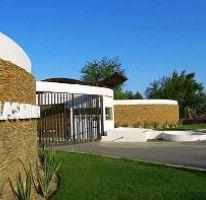 Foto de terreno habitacional en venta en, la boca, santiago, nuevo león, 1789991 no 01