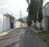 Propiedad similar 1800759 en La Boca.