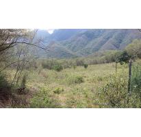 Foto de terreno habitacional en venta en  , la boca, santiago, nuevo león, 2246136 No. 01