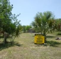 Foto de rancho en venta en  , la boca, santiago, nuevo león, 2310196 No. 01