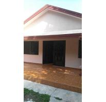 Foto de rancho en venta en  , la boca, santiago, nuevo león, 2319614 No. 01