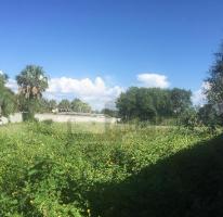 Foto de terreno habitacional en venta en, la boca, santiago, nuevo león, 2384352 no 01
