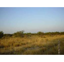 Foto de terreno habitacional en venta en  , la boca, santiago, nuevo león, 2531380 No. 01