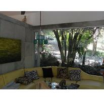 Foto de rancho en venta en  , la boca, santiago, nuevo león, 2762554 No. 01