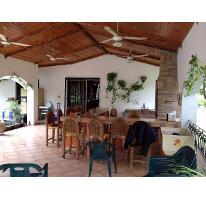 Foto de rancho en venta en  , la boca, santiago, nuevo león, 2861651 No. 01