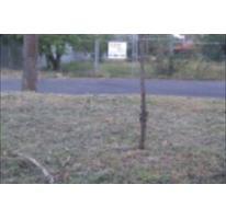 Foto de terreno habitacional en venta en  , la boca, santiago, nuevo león, 2937087 No. 01
