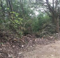 Foto de terreno habitacional en venta en  , la boca, santiago, nuevo león, 2971733 No. 01
