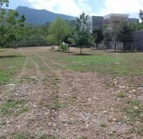 Foto de terreno habitacional en venta en  , la boca, santiago, nuevo león, 3140930 No. 01