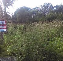 Foto de terreno habitacional en venta en  , la boca, santiago, nuevo león, 3582061 No. 02