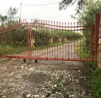 Foto de terreno habitacional en venta en  , la boca, santiago, nuevo león, 3736751 No. 01