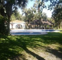 Foto de rancho en venta en  , la boca, santiago, nuevo león, 3876051 No. 01