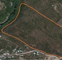 Foto de terreno habitacional en venta en  , la boca, santiago, nuevo león, 3948615 No. 01