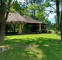 Foto de rancho en venta en  , la boca, santiago, nuevo león, 4290484 No. 01