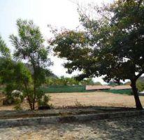 Foto de terreno habitacional en venta en, la bocana, santa maría huatulco, oaxaca, 2269030 no 01