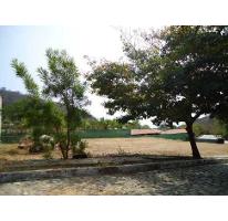 Foto de terreno habitacional en venta en  , la bocana, santa maría huatulco, oaxaca, 2269030 No. 01