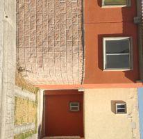 Foto de casa en condominio en venta en, la bomba, lerma, estado de méxico, 2051374 no 01