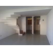 Foto de casa en condominio en renta en, la bomba, lerma, estado de méxico, 1230331 no 01