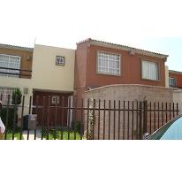 Foto de casa en renta en  , la bomba, lerma, méxico, 1252221 No. 01