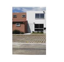 Foto de casa en venta en  , la bomba, lerma, méxico, 1435069 No. 01