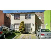 Foto de casa en condominio en renta en, la bomba, lerma, estado de méxico, 1577756 no 01