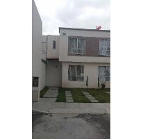 Foto de casa en condominio en renta en, la bomba, lerma, estado de méxico, 2300397 no 01