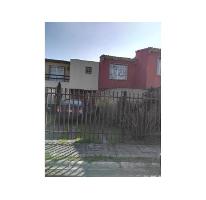 Foto de casa en venta en  , la bomba, lerma, méxico, 2527111 No. 01