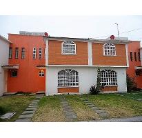 Foto de casa en renta en  , la bomba, lerma, méxico, 2789369 No. 01