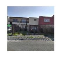Foto de casa en venta en  , la bomba, lerma, méxico, 2834038 No. 01
