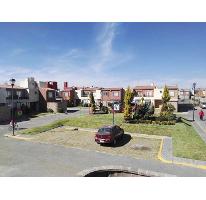 Foto de casa en renta en  , la bomba, lerma, méxico, 2844167 No. 01