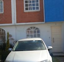 Foto de casa en venta en  , la bomba, lerma, méxico, 3245744 No. 01
