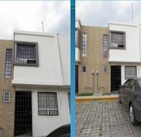 Foto de casa en renta en  , la bomba, lerma, méxico, 4407506 No. 01