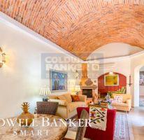 Foto de casa en venta en la caada, villa de los frailes, san miguel de allende, guanajuato, 2582458 no 01